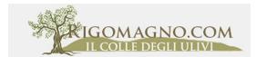 Rigomagno.com